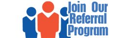 referralprogram3
